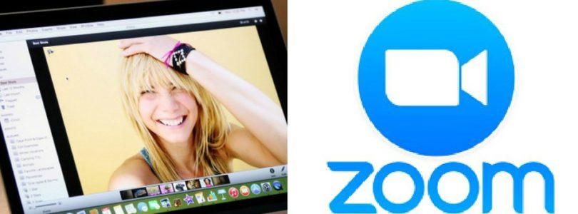 Cos'è Zoom e come funziona l'app per videochiamate più popolare del momento