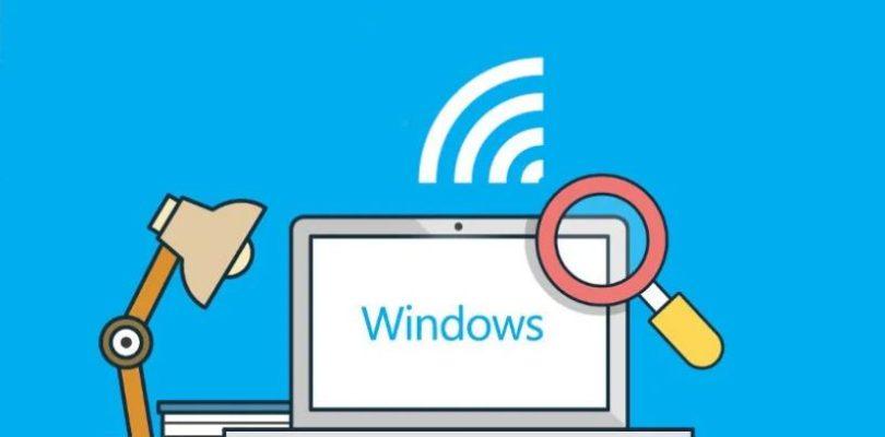 Come disattivare la modalità aereo di Windows 10