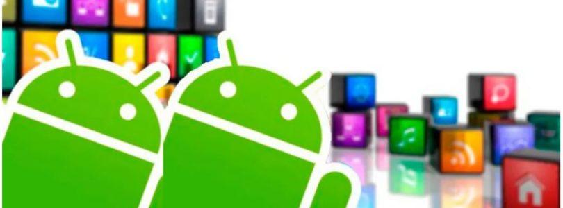 Come avere la stessa app due volte su Android