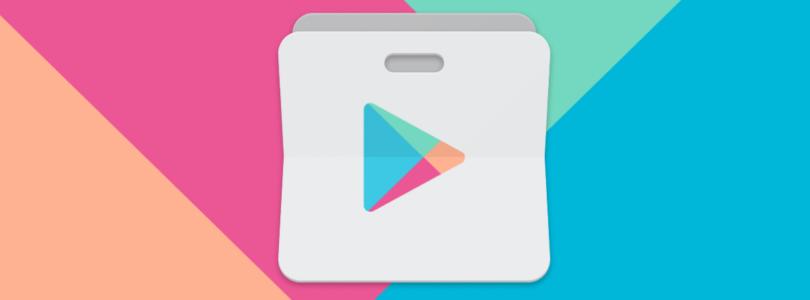 Come risolvere se Google Play services continua ad arrestarsi