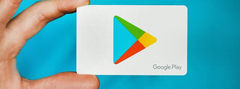 Come risolvere tutti gli errori di Google Play