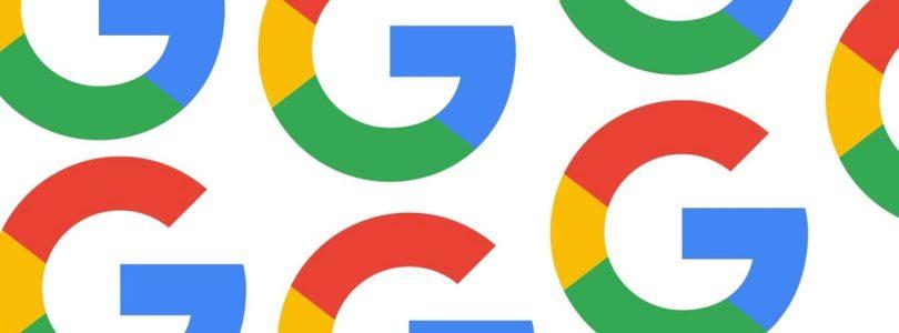 Trucchi del motore di ricerca Google per telefoni Android