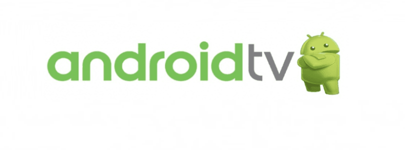 10 trucchi per Android TV