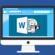 Come estrarre e salvare immagini da un documento Word