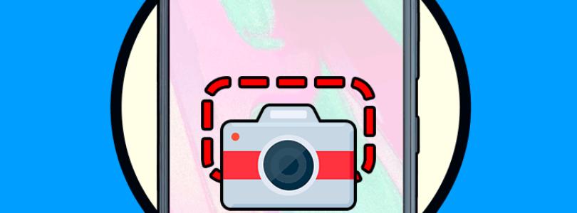 Come fare screenshot su app che non lo consentono