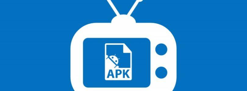 Come installare le applicazioni APK su Android TV