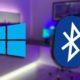 Come risolvere i problemi Bluetooth di Windows 10