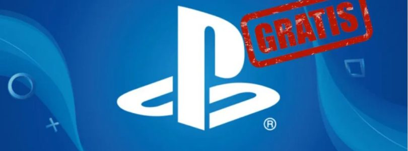 I migliori giochi gratis a cui puoi giocare su PS4