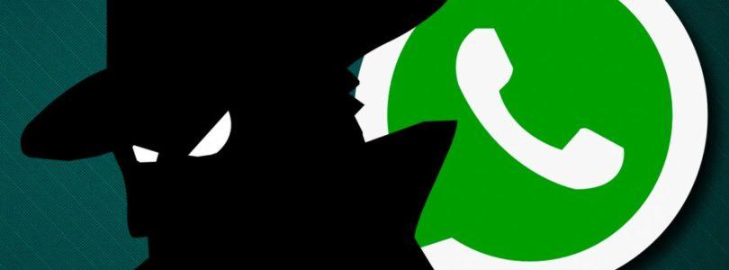 Se ricevi un messaggio dal supporto tecnico di WhatsApp, ignoralo, è una truffa