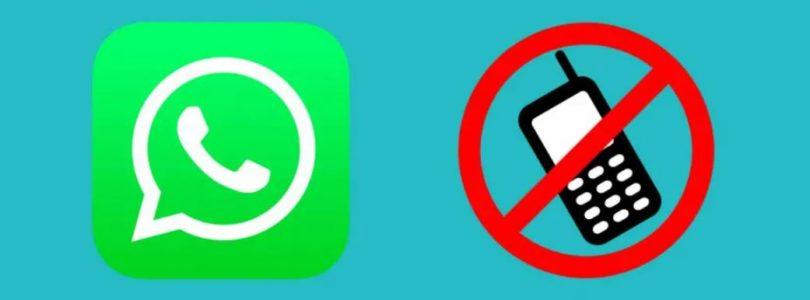 Come attivare WhatsApp senza utilizzare il tuo numero di telefono