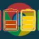 Come consumare meno batteria con Google Chrome su Android