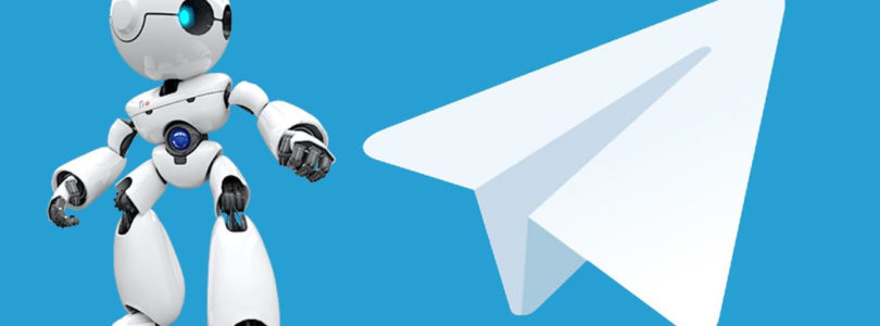 Come creare un chatbot su Telegram