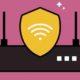 Differenza tra password sicurezza WiFi WEP WPA WPA2 e WPA3