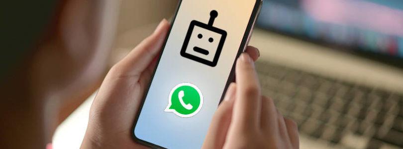 Come inviare messaggio di risposta automatico su WhatsApp