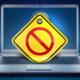 Come risolvere se l'app è stata bloccata a scopo di protezione su Windows