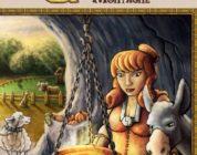 Caverna: il popolo delle montagne | Recensione Gioco da tavolo