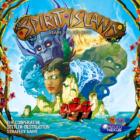 Spirit Island | Recensione Gioco da tavolo