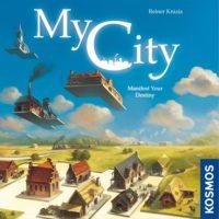 My City Video