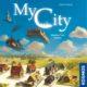 Recensione My City | Gioco da tavolo
