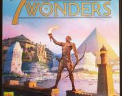 Descrizione effetti simboli carte 7 wonders nuova edizione 2020