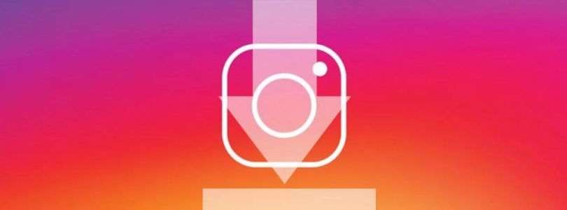 Come scaricare dirette video live da Instagram