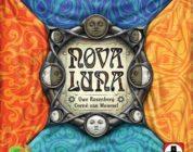 Regolamento Nova Luna in italiano da scaricare in PDF