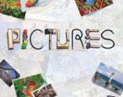Regolamento gioco da tavolo Pictures da scaricare in italiano