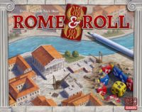 Rome & Roll Downloads
