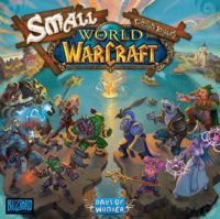 Small World of Warcraft Immagini