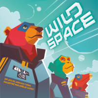 Wild Space Immagini