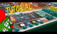 Come giocare a On Mars | Video Tutorial