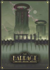 Barrage Downloads