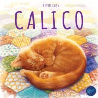 Calico Downloads