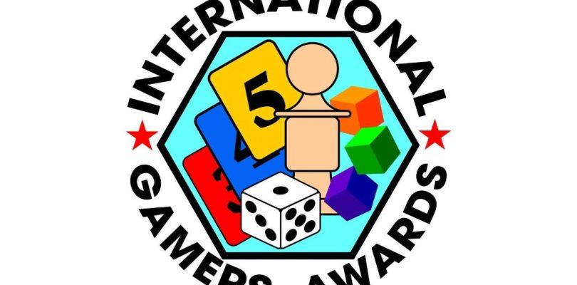 IGA annuncia i finalisti per il loro gioco dell'anno 2020