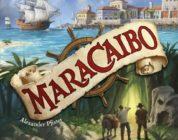 Regolamento Maracaibo originale da scaricare in PDF
