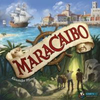 Maracaibo Immagini