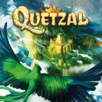 Quetzal Immagini