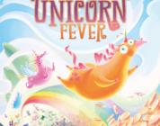Regolamento Unicorn Fever da scaricare in italiano PDF