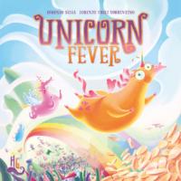 Unicorn Fever Immagini