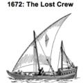 1672: The Lost Crew   Stampa e Gioca