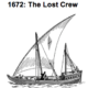 1672: The Lost Crew | Stampa e Gioca