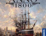 Regolamento gioco da tavolo Anno 1800 in italiano da scaricare in PDF
