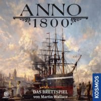Anno 1800 Downloads