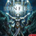 Recensione Bonfire | Gioco da Tavolo