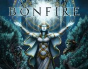 Regolamento gioco Bonfire da scaricare in PDF