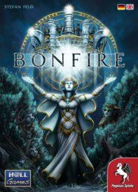 Bonfire Downloads