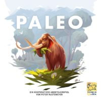 Paleo Video
