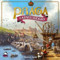 Come giocare a Praga Caput Regni: svolgimento del gioco e regole