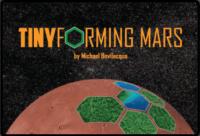 TINYforming Mars   Stampa e Gioca