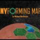 TINYforming Mars | Stampa e Gioca
